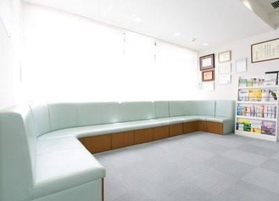 今出川 前田歯科医院