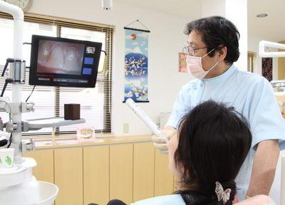 増野歯科医院 治療方針