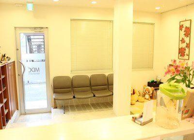 増野歯科医院