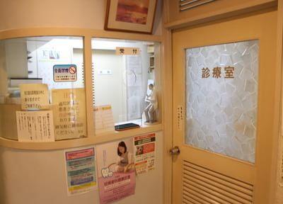 神尾歯科医院