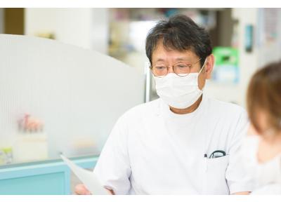 サトミ歯科 ホワイトニング