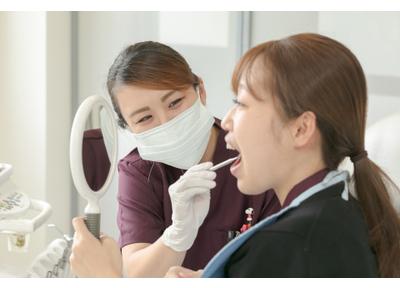 かわの歯科 ホワイトニング