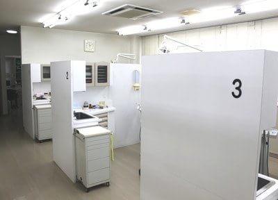 揖斐川歯科医院