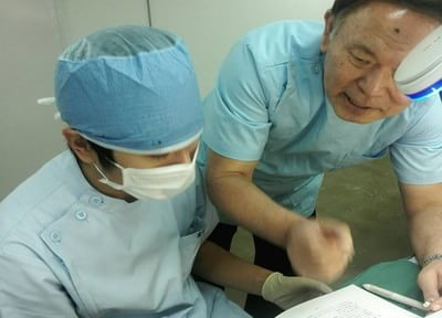 木島歯科医院