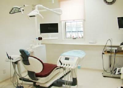 くにみ野さいとう歯科医院
