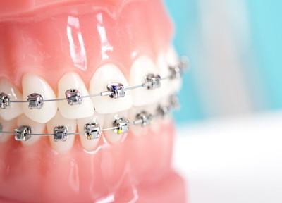 くにみ野さいとう歯科医院 矯正歯科
