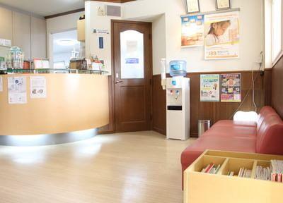 竜角寺歯科医院