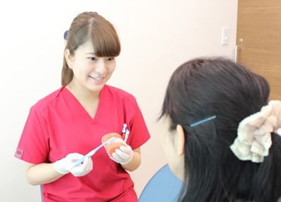とも歯科クリニック