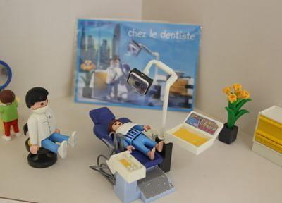 高津デンタルクリニック163(旧やまい歯科クリニック) 治療方針