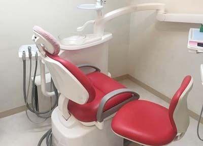 しみず歯科クリニック