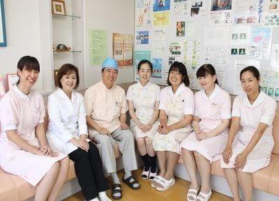 吉田歯科クリニック1