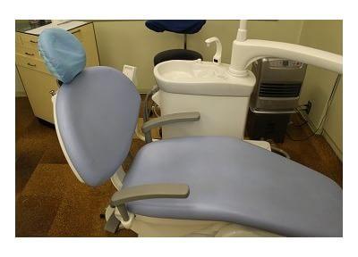 望月歯科医院6