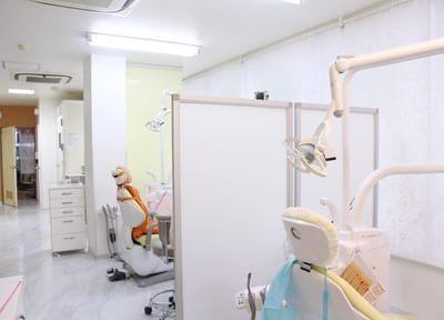 くぼた歯科