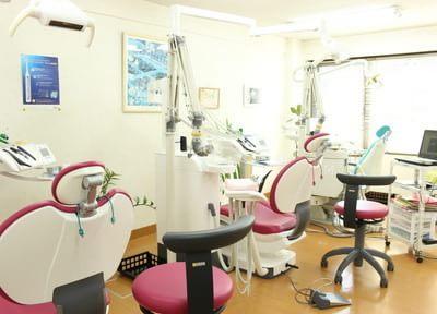 えだ歯科医院
