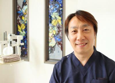 伊勢原駅前歯科医院