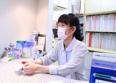 斉藤歯科クリニック 予防歯科