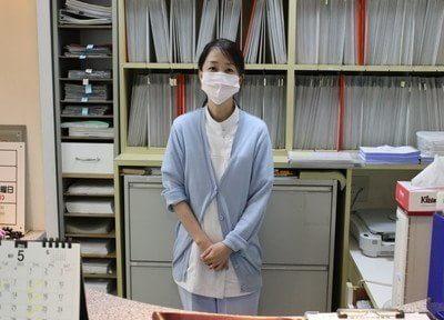 斉藤歯科クリニック