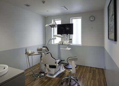 もりいずみ歯科医院