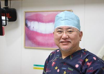 こんだ歯科