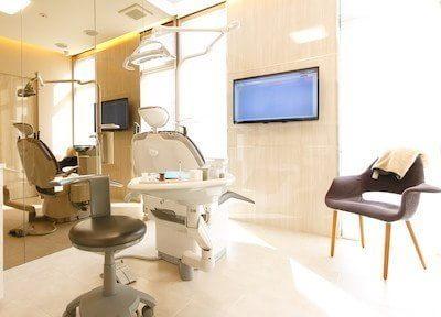 いわい歯科クリニック