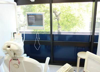 横浜元町ナチュラル歯科矯正歯科