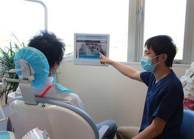 のぞみ歯科 福重 美容診療