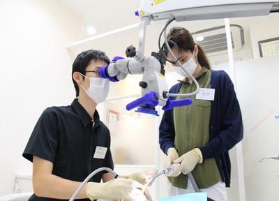 そわ歯科クリニック