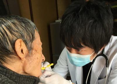 浅賀歯科クリニック
