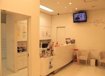 あなん歯科医院