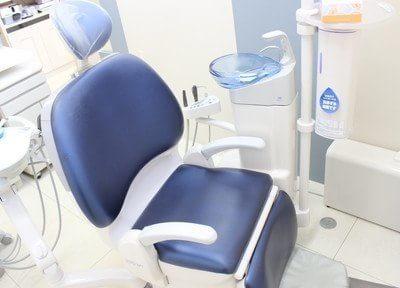 ひらち歯科医院