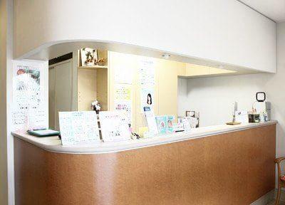 吉岡歯科医院