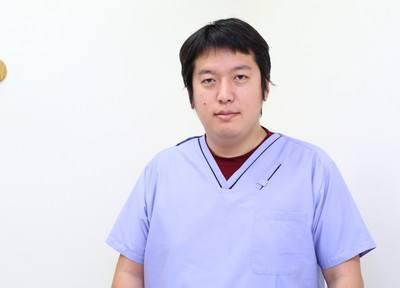 きみ歯科クリニック