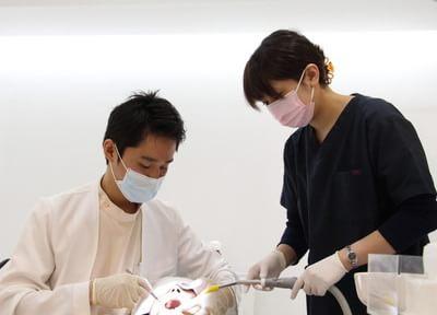 ヴェリ歯科クリニック