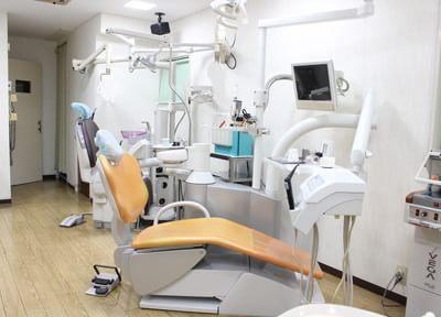 那須歯科医院
