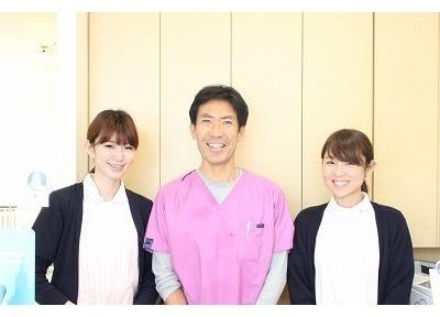 筒井歯科医院(東京都世田谷区)