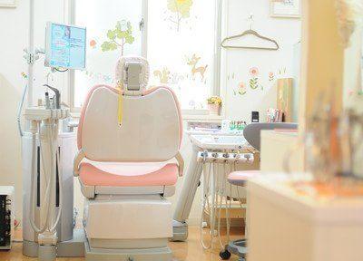 よしなか歯科クリニック