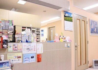 尾辻歯科医院