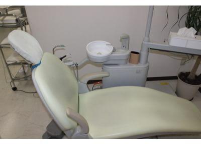 歯周病を予防するため、歯のクリーニングやメンテナンスはかかせません