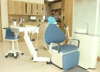 てらかど歯科クリニック