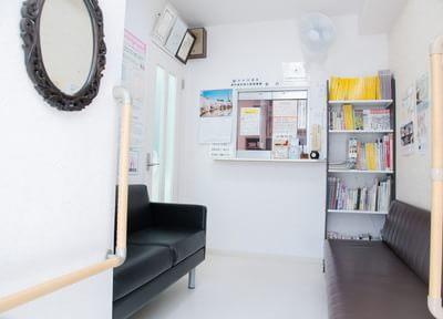 医療法人 岸本恵朋会 岸本歯科診療所