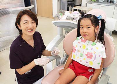 あおば歯科クリニック