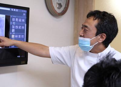 五香ピース歯科医院 入れ歯・義歯