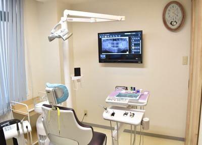 五香ピース歯科医院 ホワイトニング