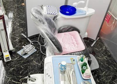 こころ歯科
