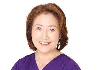 羽根田歯科医院の院長です。皆様のご来院お待ちしています。
