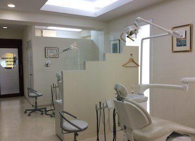 くすのき歯科医院