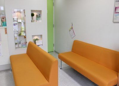費用面に配慮した保険診療と、美しさと質の良い自由診療のどちらも選べます