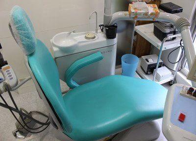 あらかき歯科医院 インプラント