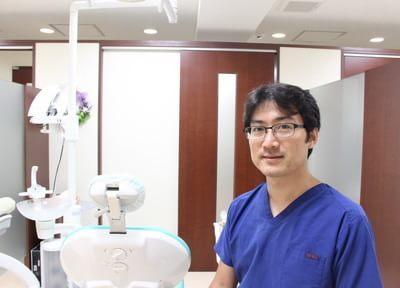 にしがみ歯科医院