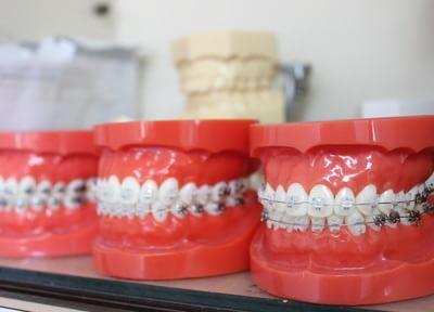 尾之内歯科医院